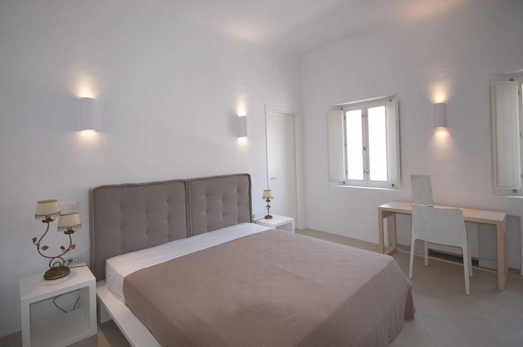 Mykonos Luxury Villa Serenity25