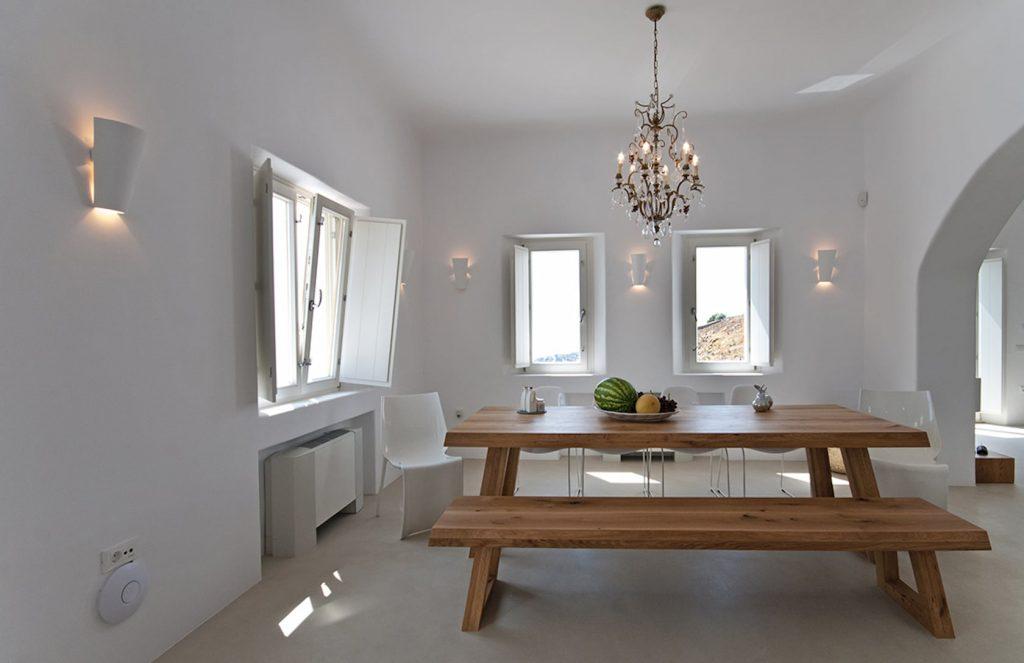Mykonos Luxury Villa Serenity26