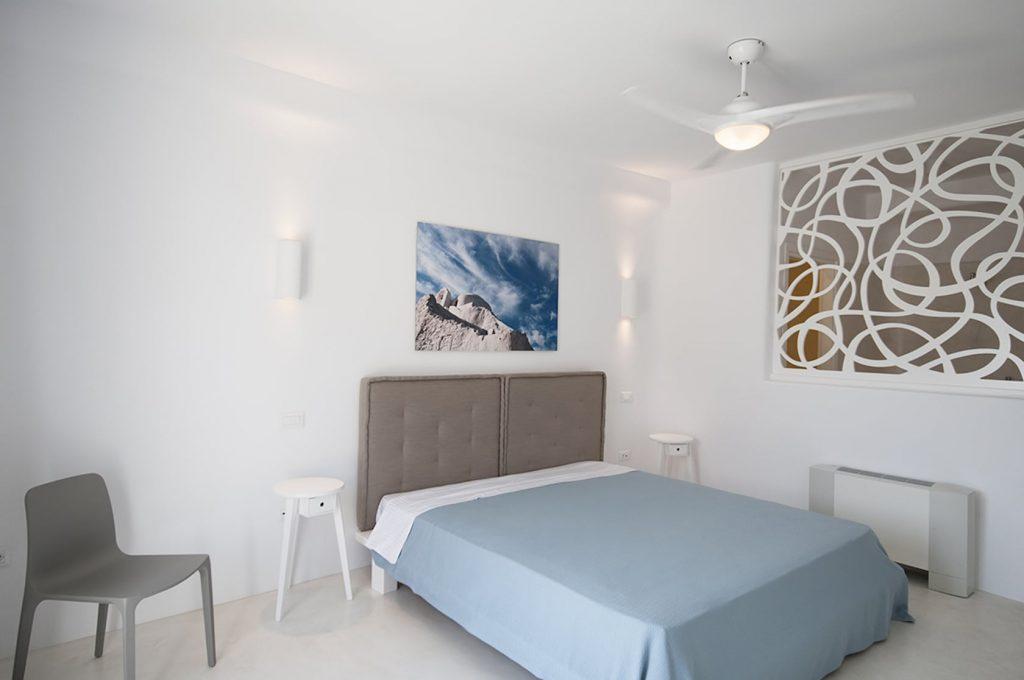 Mykonos Luxury Villa Serenity3