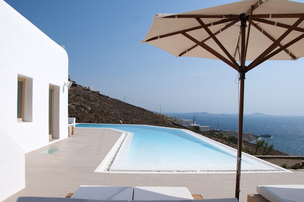 Mykonos Luxury Villa Serenity30