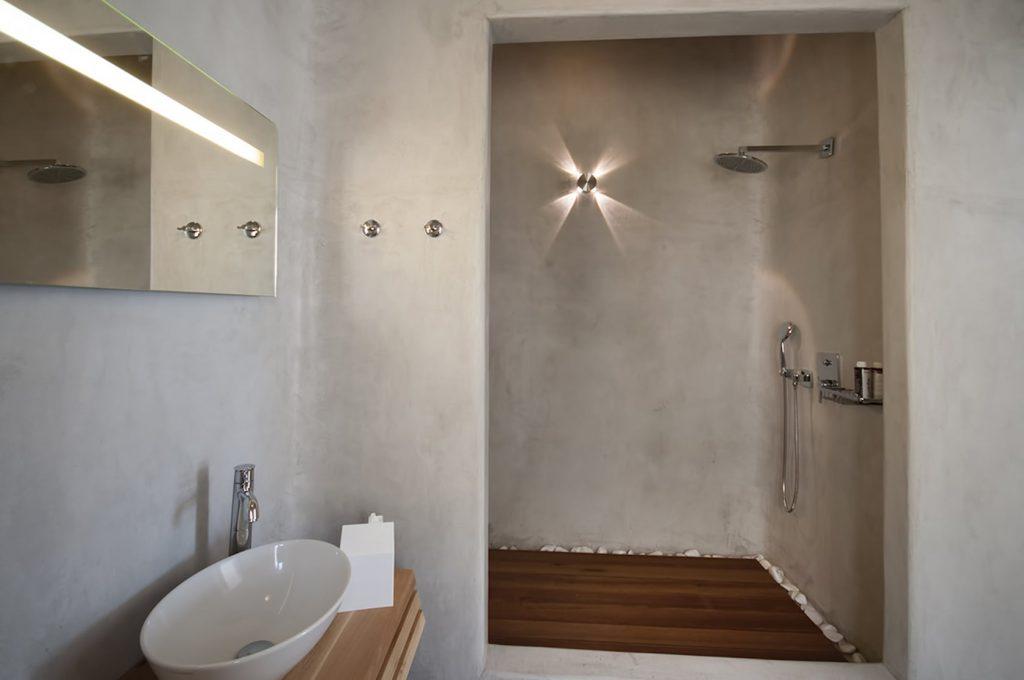 Mykonos Luxury Villa Serenity31