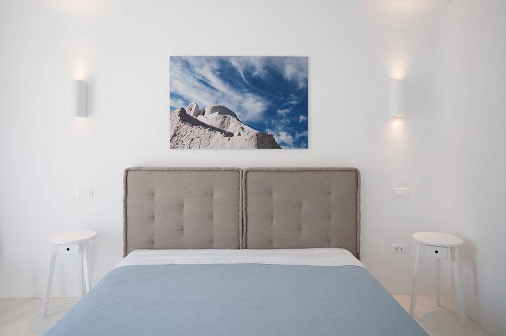 Mykonos Luxury Villa Serenity33