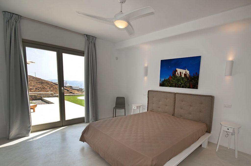 Mykonos Luxury Villa Serenity34