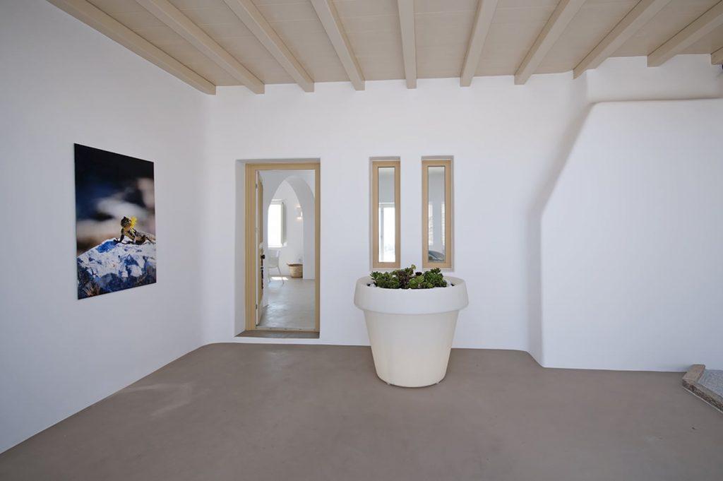 Mykonos Luxury Villa Serenity35