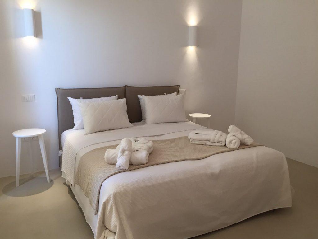 Mykonos Luxury Villa Serenity36