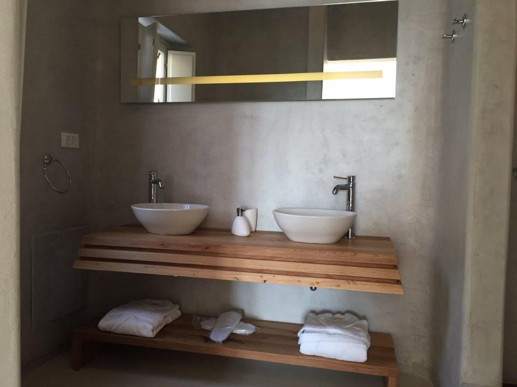 Mykonos Luxury Villa Serenity38
