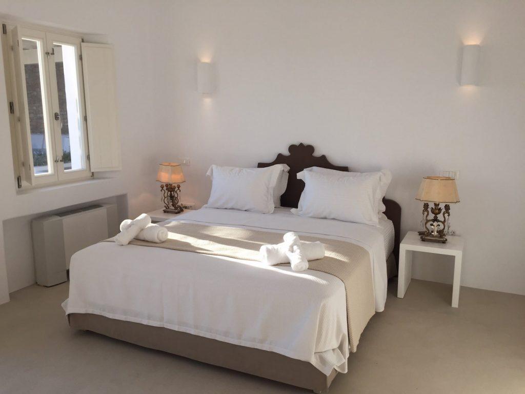 Mykonos Luxury Villa Serenity39