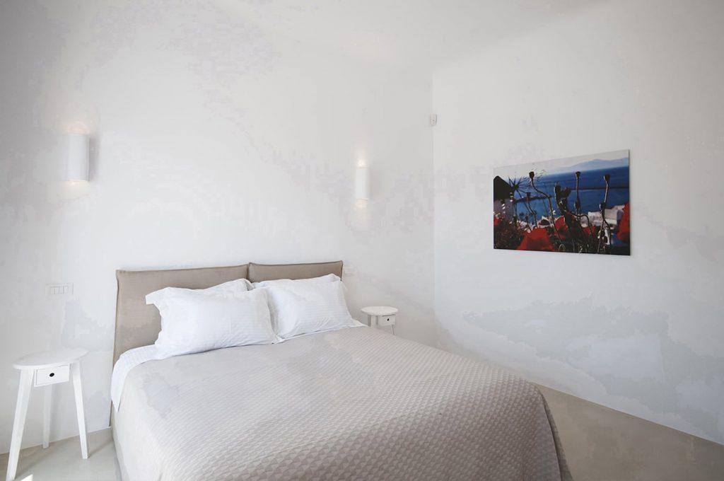 Mykonos Luxury Villa Serenity5