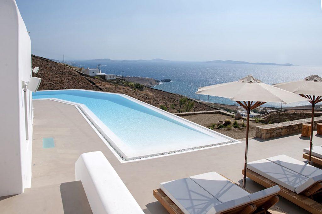 Mykonos Luxury Villa Serenity6