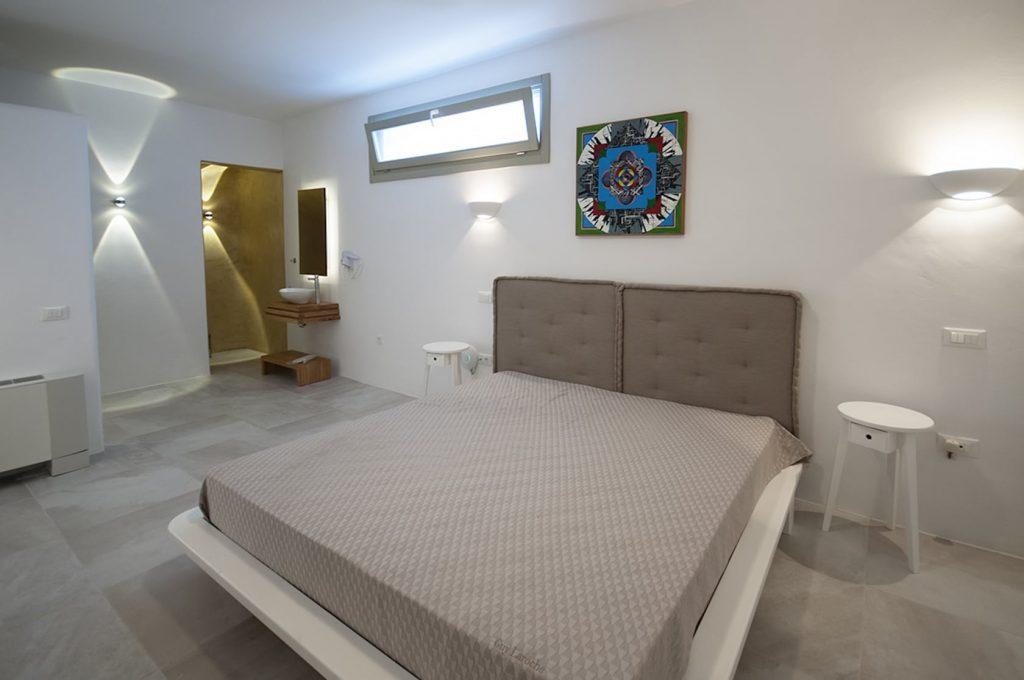 Mykonos Luxury Villa Serenity8