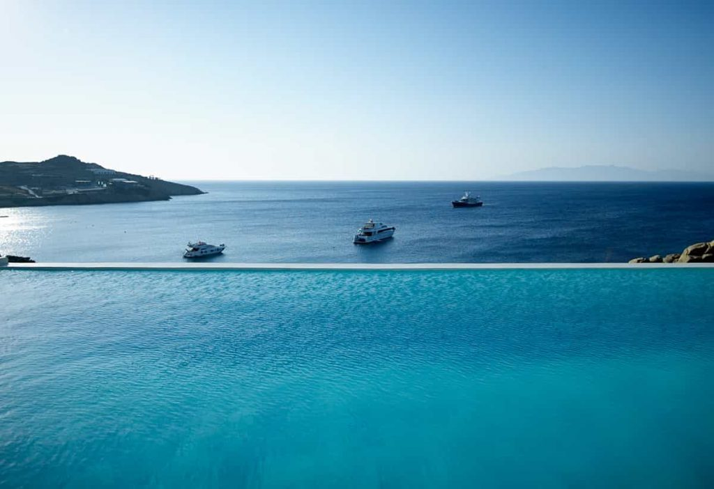 Mykonos luxury villa Serifos2