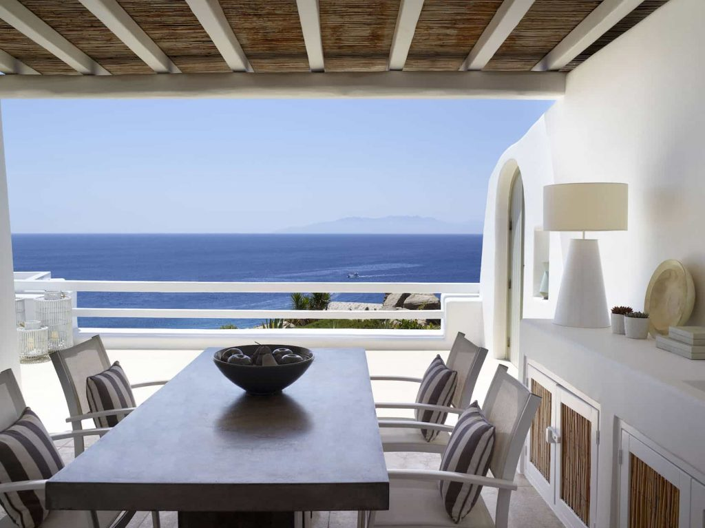 Mykonos luxury villa Serifos22