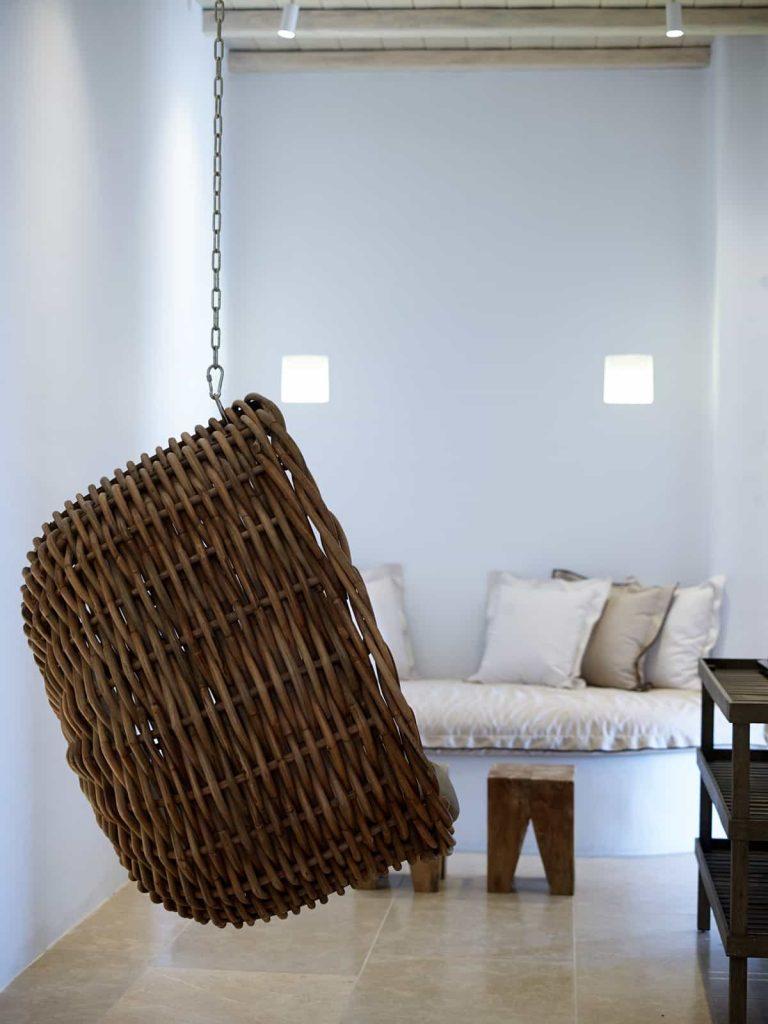 Mykonos luxury villa Serifos9