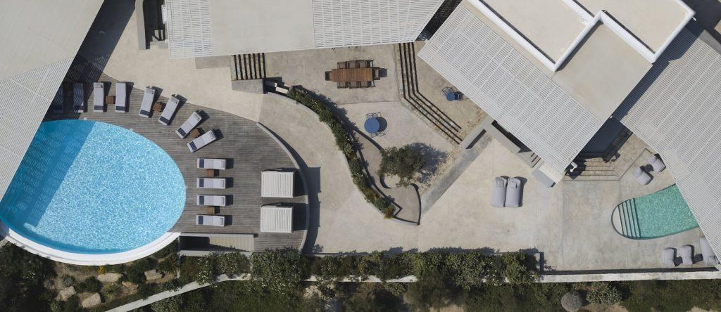Mykonos-Luxury-Villa-Sierra1