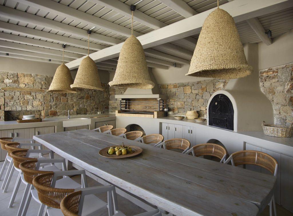 Mykonos-Luxury-Villa-Sierra10