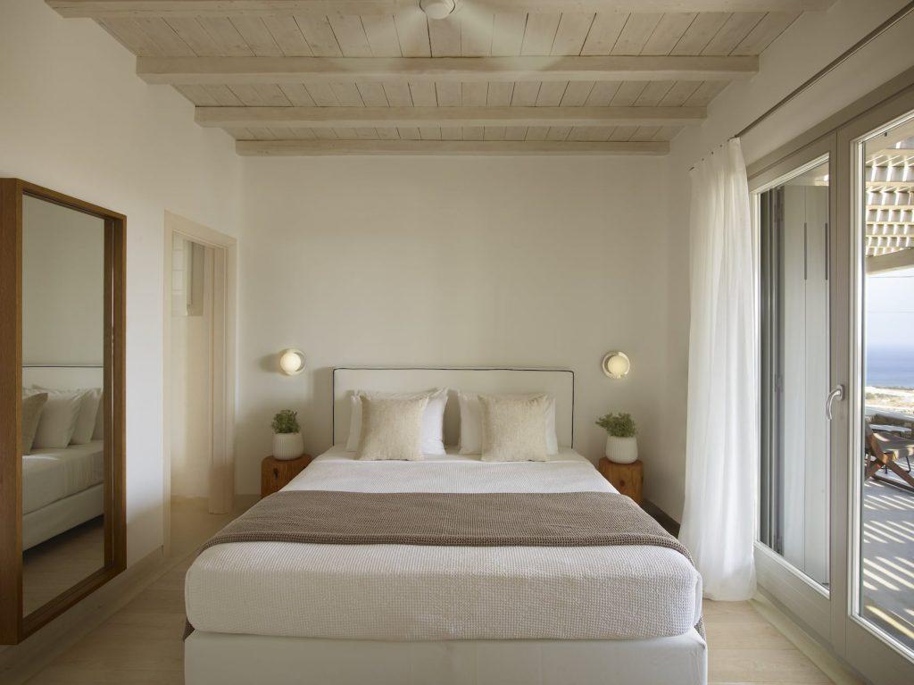 Mykonos-Luxury-Villa-Sierra11