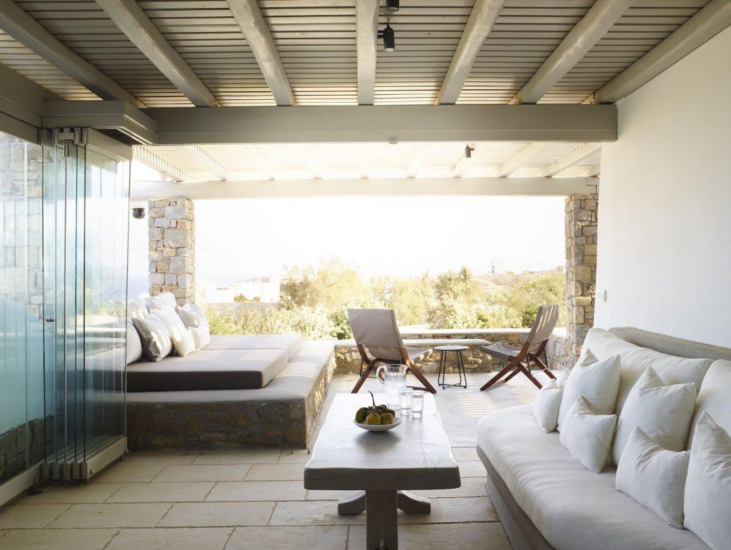 Mykonos-Luxury-Villa-Sierra12
