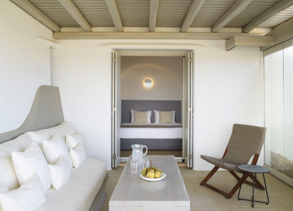 Mykonos-Luxury-Villa-Sierra13