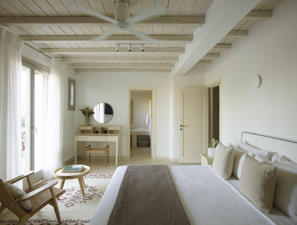 Mykonos-Luxury-Villa-Sierra14