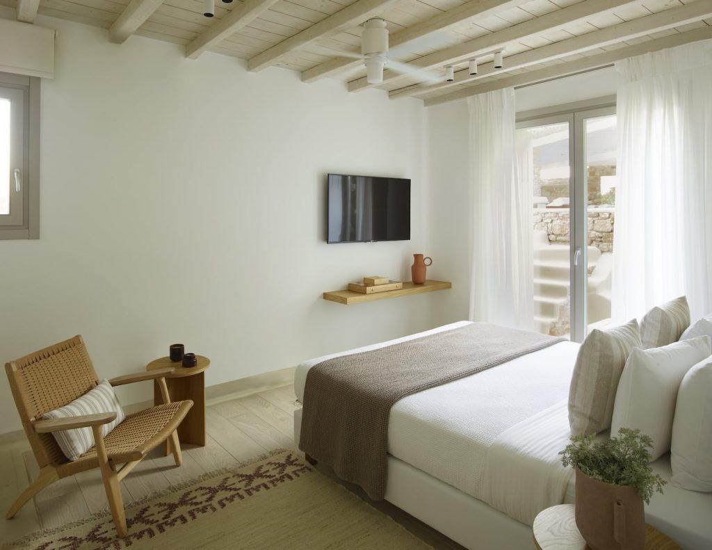Mykonos-Luxury-Villa-Sierra15