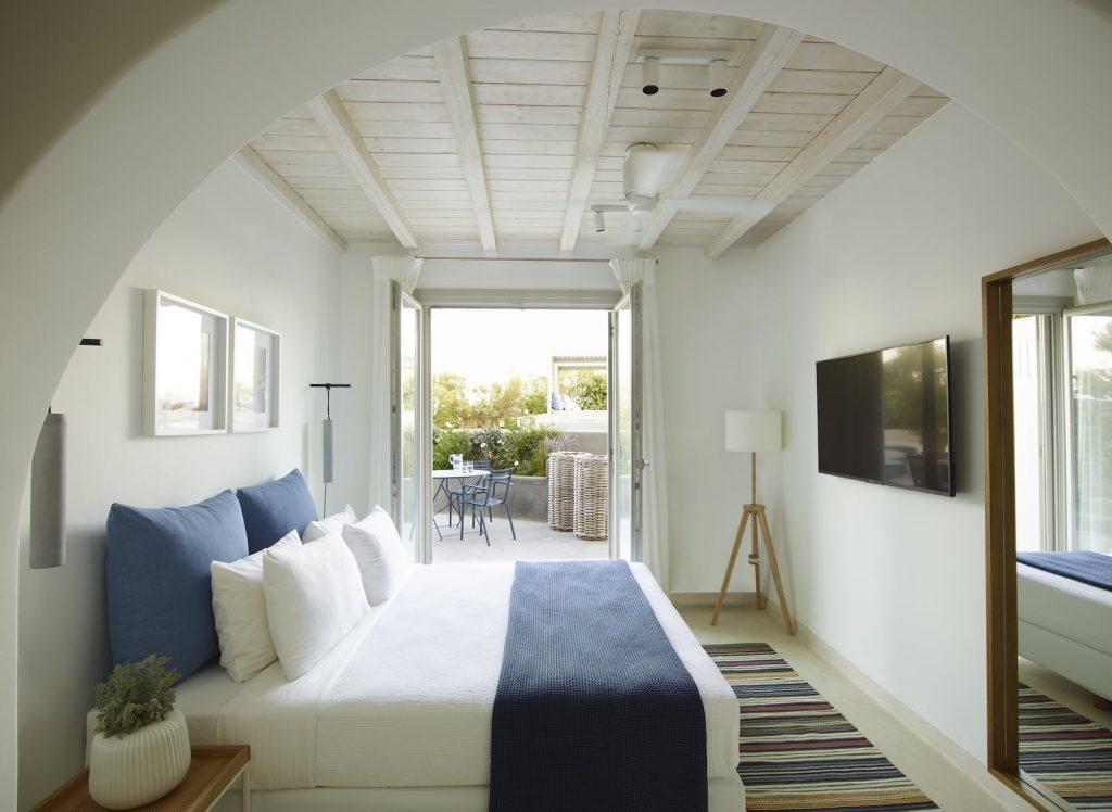 Mykonos-Luxury-Villa-Sierra16