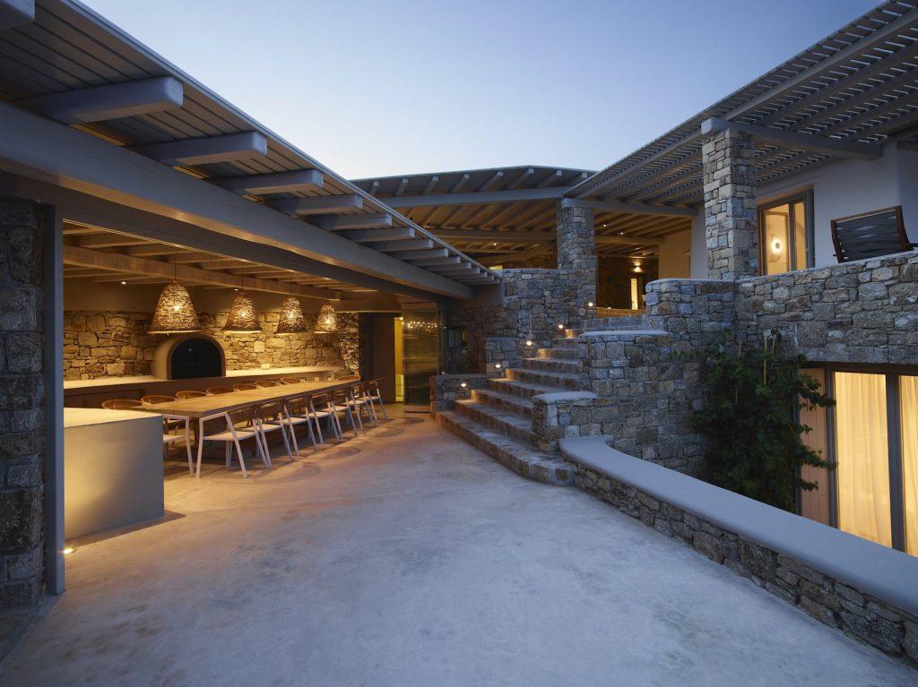 Mykonos-Luxury-Villa-Sierra17
