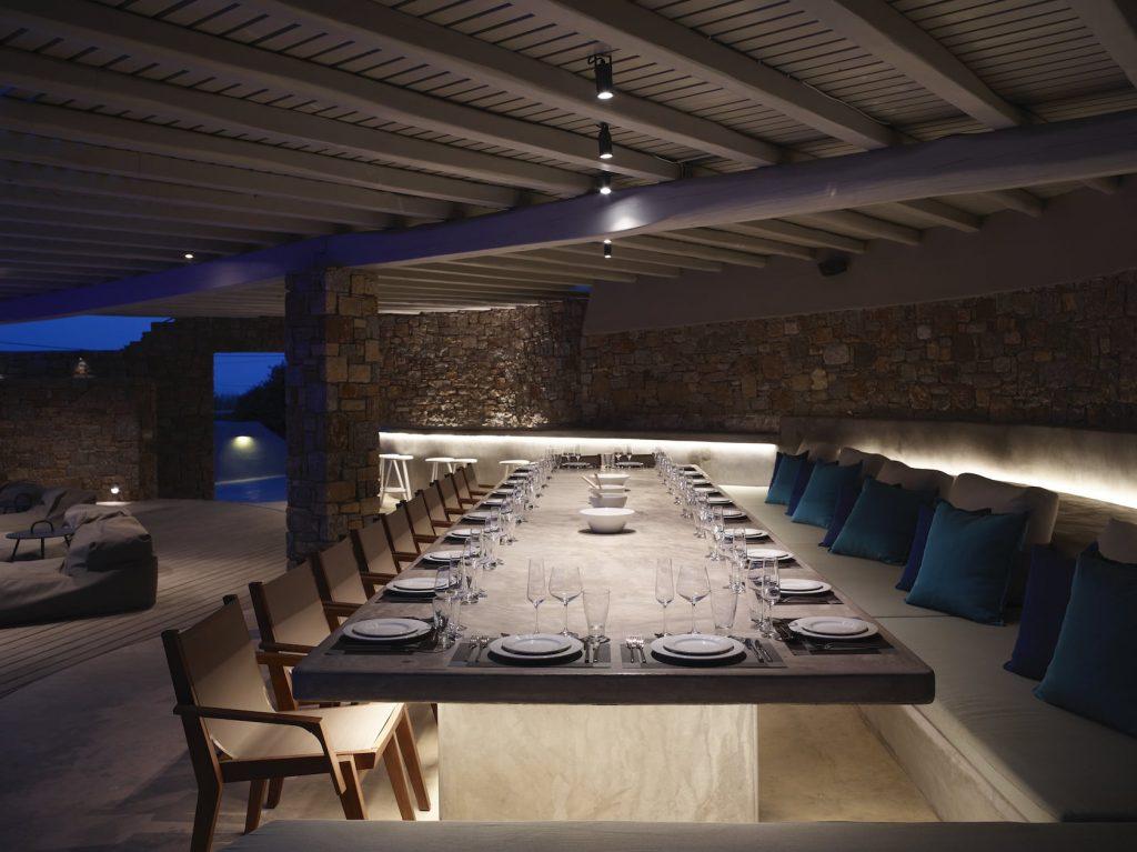 Mykonos-Luxury-Villa-Sierra18