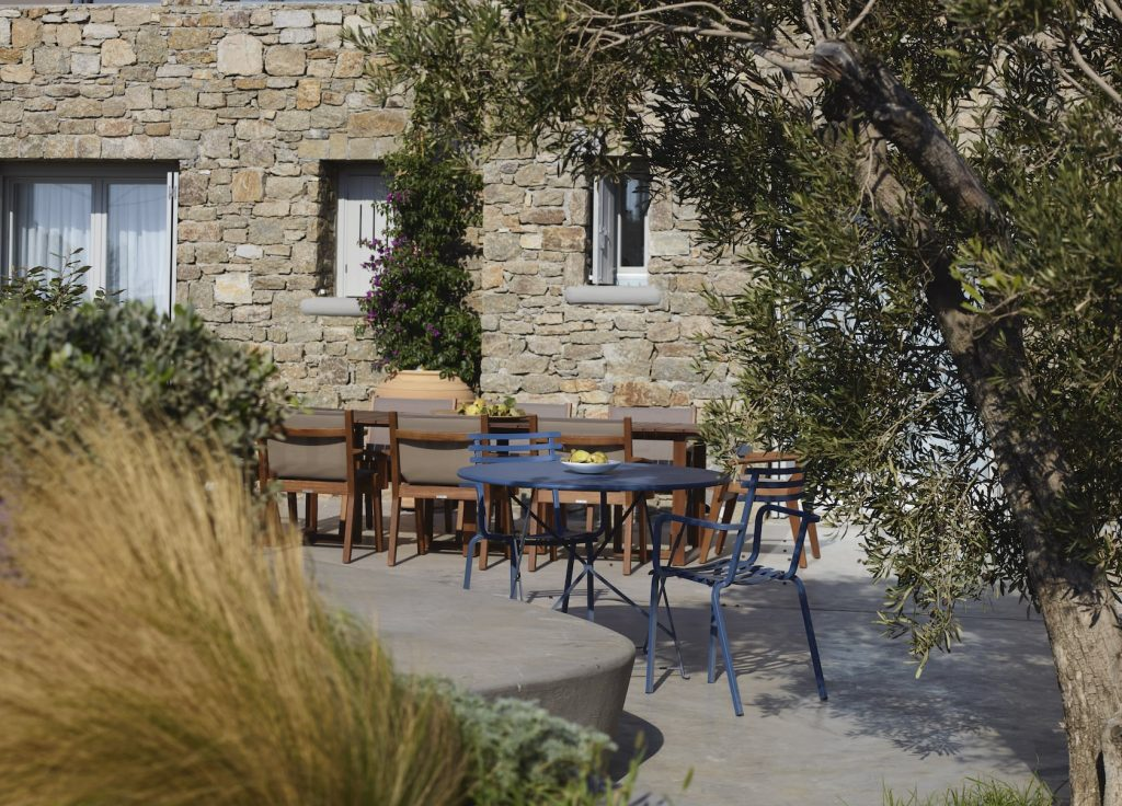 Mykonos-Luxury-Villa-Sierra19