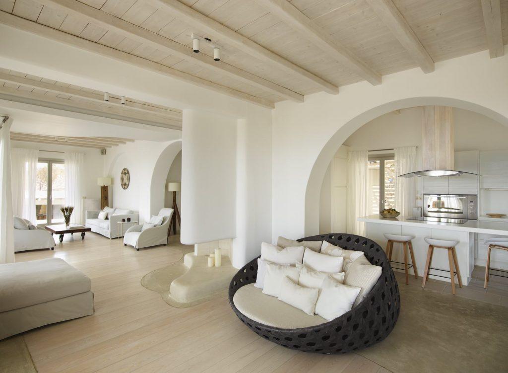 Mykonos-Luxury-Villa-Sierra2