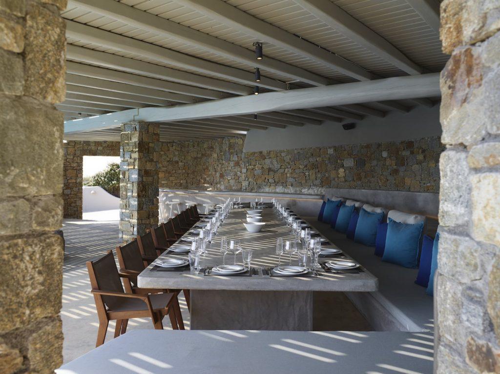 Mykonos-Luxury-Villa-Sierra20