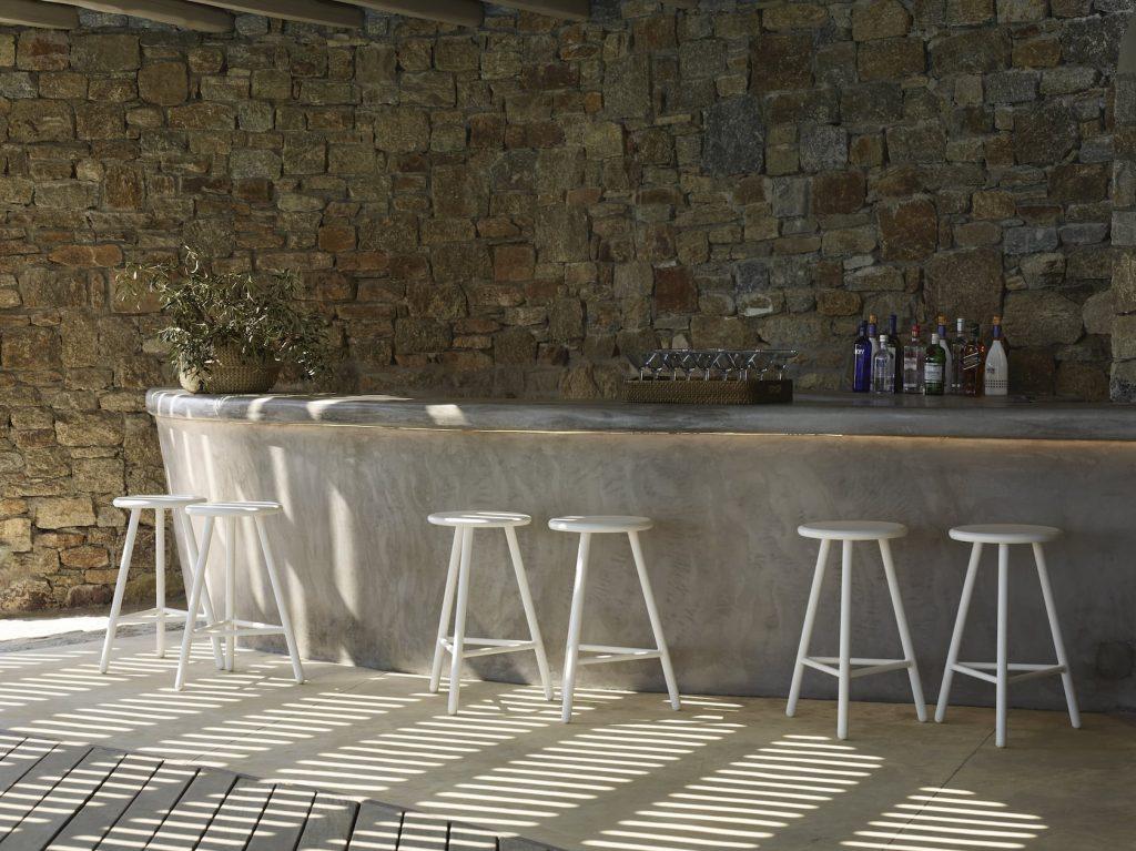 Mykonos-Luxury-Villa-Sierra21