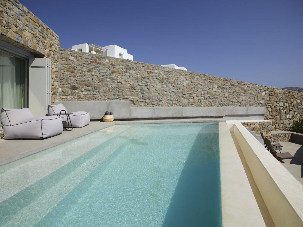 Mykonos-Luxury-Villa-Sierra22