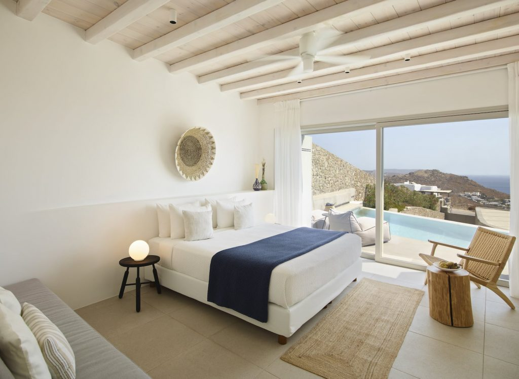 Mykonos-Luxury-Villa-Sierra23