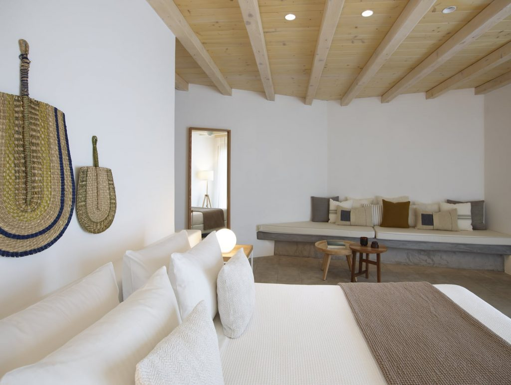 Mykonos-Luxury-Villa-Sierra25