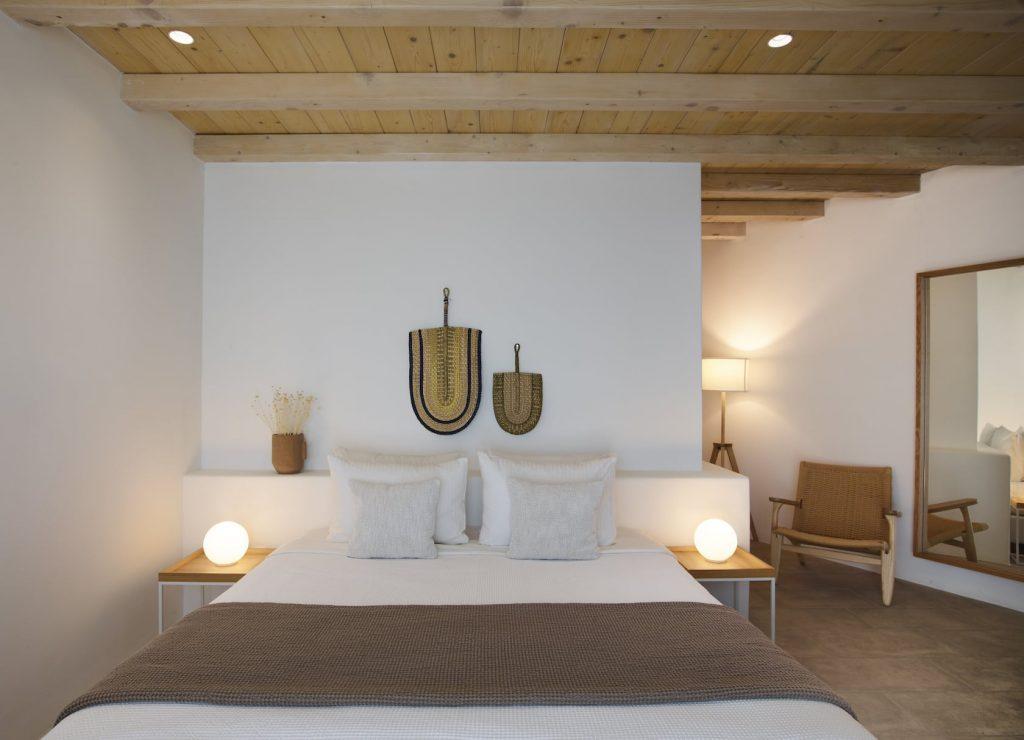 Mykonos-Luxury-Villa-Sierra26
