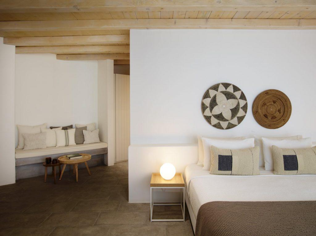 Mykonos-Luxury-Villa-Sierra27