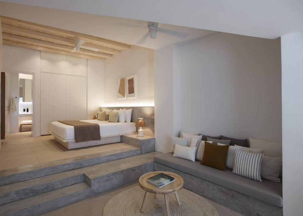 Mykonos-Luxury-Villa-Sierra28