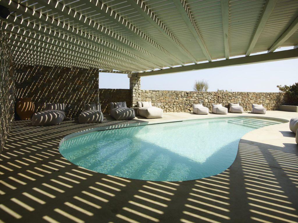 Mykonos-Luxury-Villa-Sierra29
