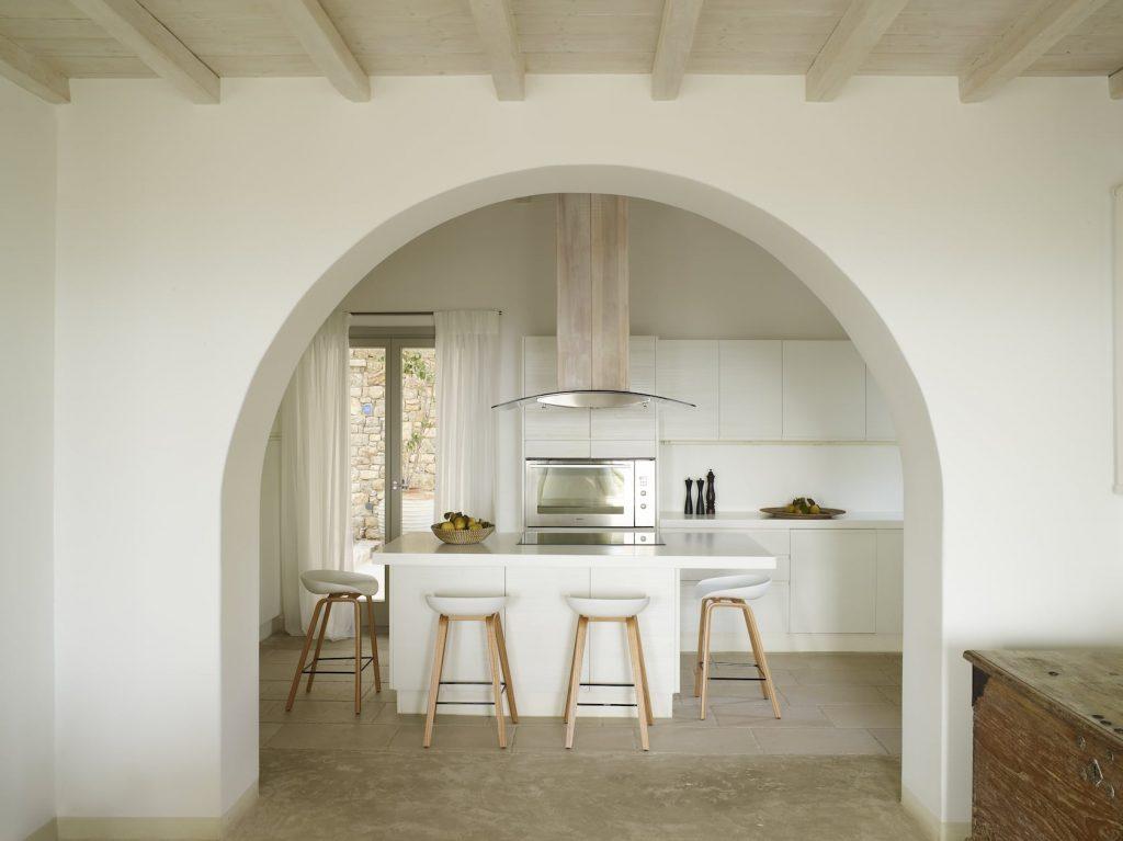 Mykonos-Luxury-Villa-Sierra3