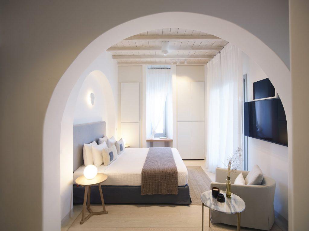 Mykonos-Luxury-Villa-Sierra30
