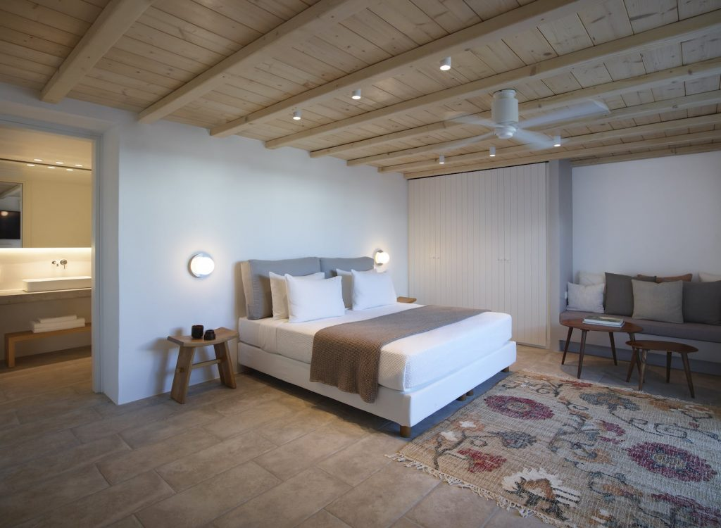 Mykonos-Luxury-Villa-Sierra31
