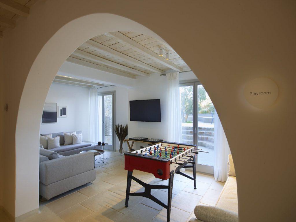 Mykonos-Luxury-Villa-Sierra33