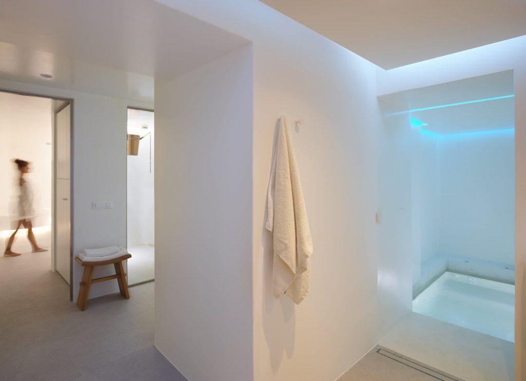 Mykonos-Luxury-Villa-Sierra35