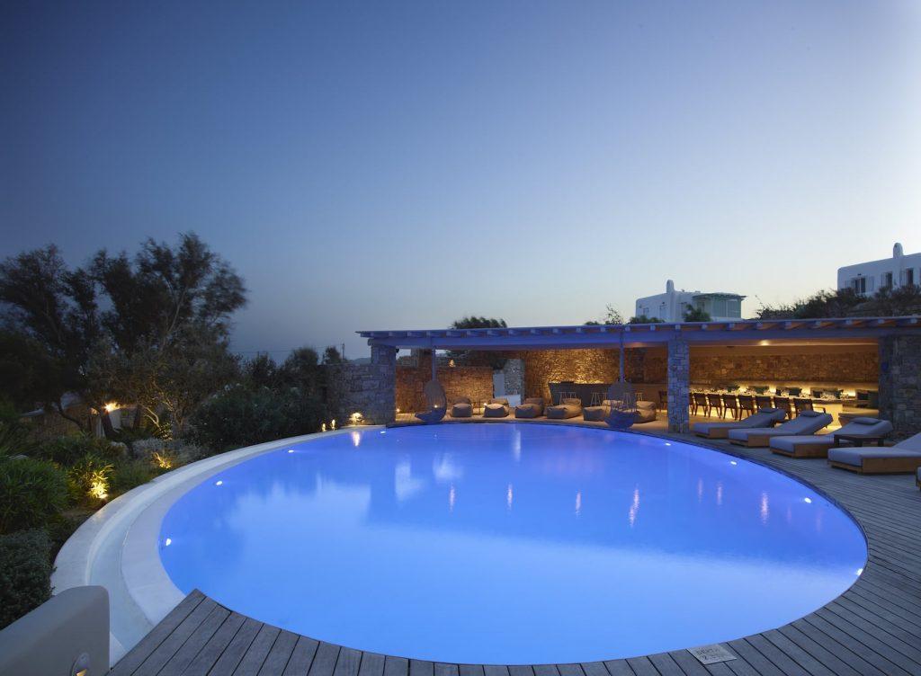 Mykonos-Luxury-Villa-Sierra37