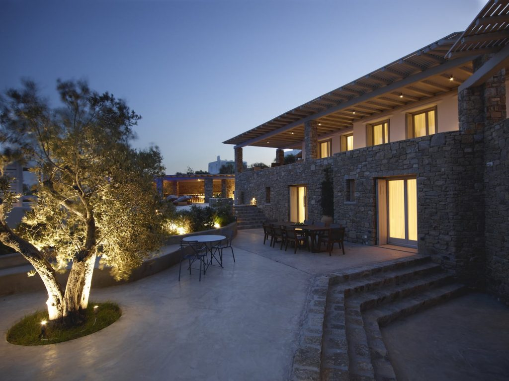 Mykonos-Luxury-Villa-Sierra38