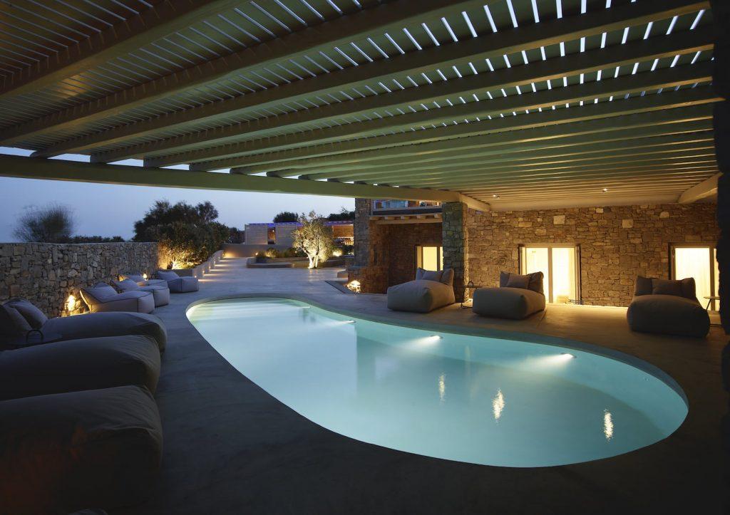Mykonos-Luxury-Villa-Sierra39