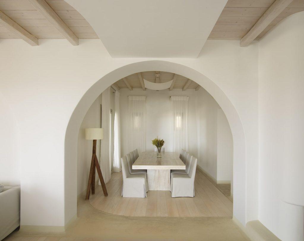 Mykonos-Luxury-Villa-Sierra4