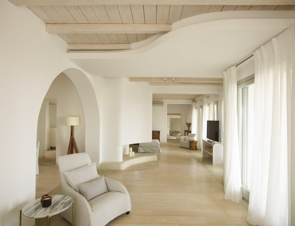 Mykonos-Luxury-Villa-Sierra5