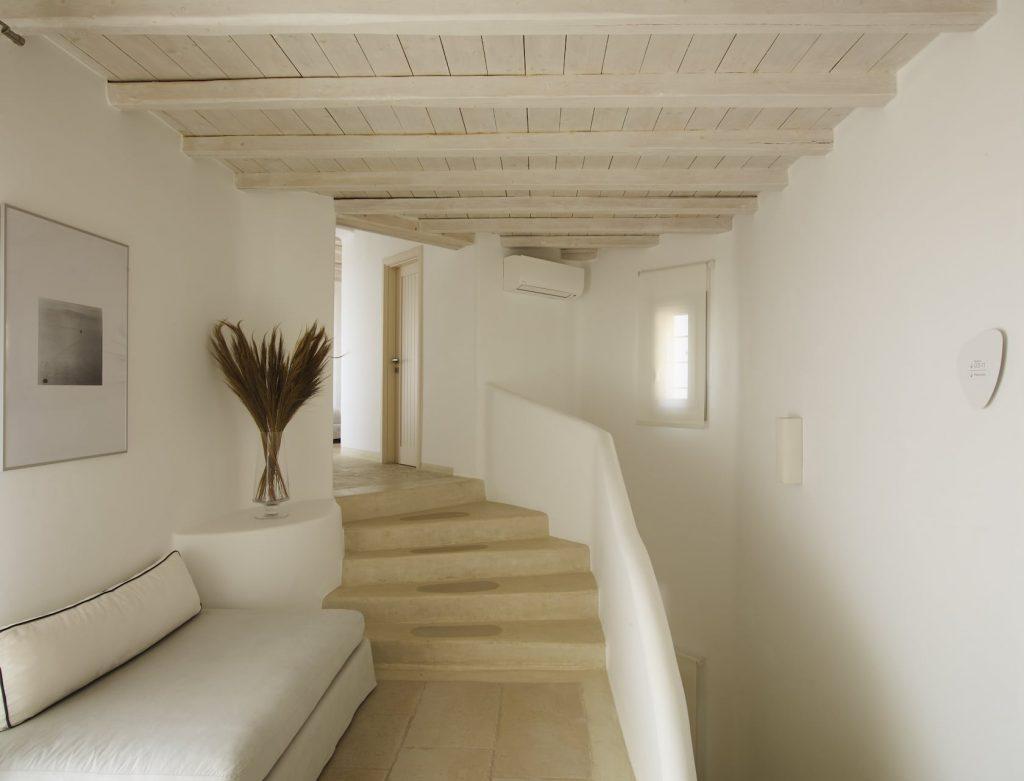 Mykonos-Luxury-Villa-Sierra6