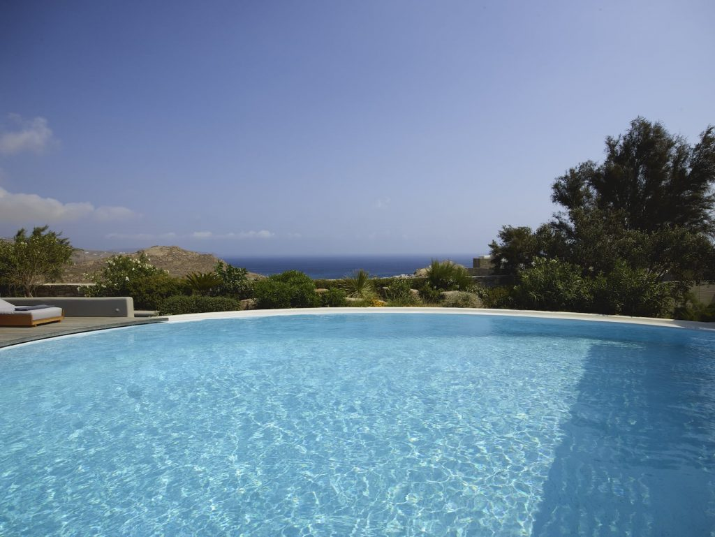 Mykonos-Luxury-Villa-Sierra7